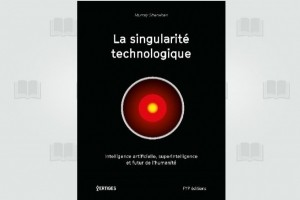 Murray Shanahan expose les inconnues de l'IA supra-humaine