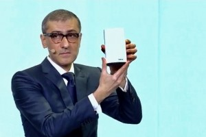 MWC 2018 : Nokia injecte du machine learning dans ses bornes WiFi