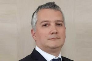 BNP Paribas recrute un chief data officer pour sa branche Asset Management