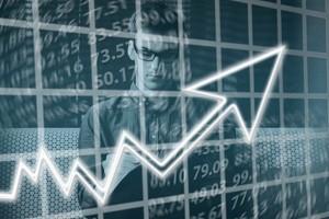 Annuels Econocom 2017 : un résultat net en hausse de 177,5%