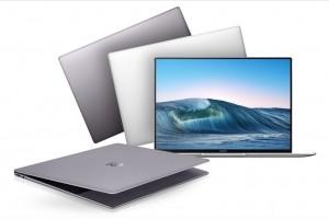 MWC 2018 : Matebook X Pro de Huawei, un Surface Book épuré