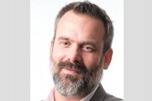 Olivier Morel devient DGA d'Ilex International