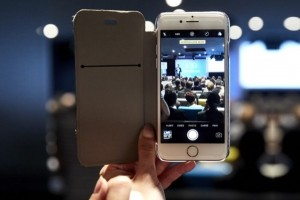 CIO Conférence : Comment mettre en oeuvre l'innovation IT