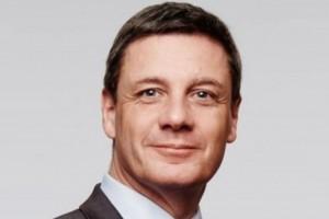 Fabrice Ruchaud prend la DSI de la Société Foncière Lyonnaise