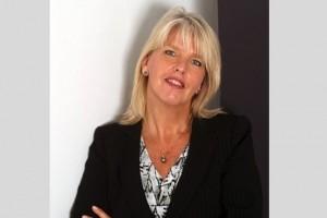 OBS nomme Nadine Foulon-Belkacémi à la direction grands clients