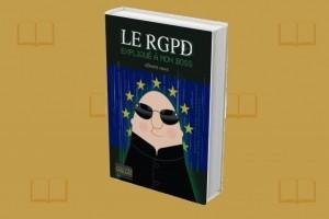Le RGPD sans-détour