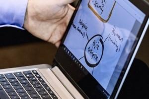 Conférence CIO : Agilité IT, savoir passer à l'échelle