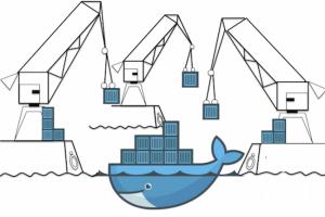 Dossier : Quels outils pour mieux gérer micro-services et containers