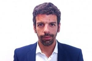 Alexandre Gagliano  rejoint Infor pour développer les solutions ventes et marketing
