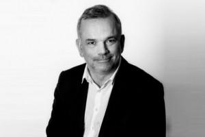Pierre Matuchet passe de SNCF Voyages à TGV