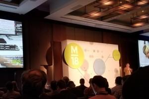 MariaDB hausse le ton face à Oracle