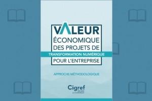 Bien mesurer la valeur des projets numériques
