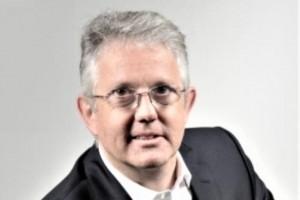 Christophe Gendre prend la tête de Teradata France