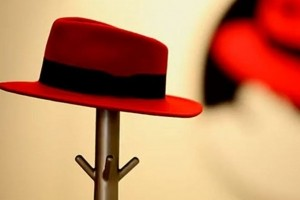 SAP Hana maintenant supporté par Red Hat Virtualization