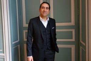 Gérald Karsenti quitte déjà Oracle France