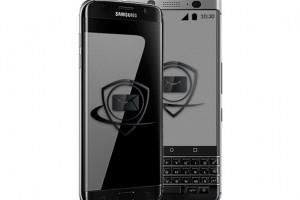 Des terminaux Blackberry spécialement chiffrés pour les cartels mexicains