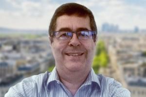Un duo Easymorph/Tableau à la Sepur pour traiter les données