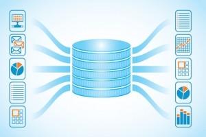 PostgreSQL, futur substitut à Oraclechez Salesforce