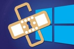 Microsoft corrige 75 vulnérabilités en mars