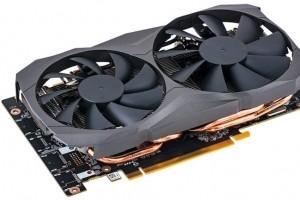Un GPU pour le minage des cryptomonnaies chez Nvidia