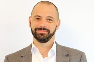 Hub One lance une offre de conseil en cybersécurité