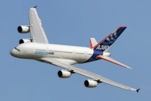Airbus basculerait 130 000 utilisateurs sur la suite bureautique Google
