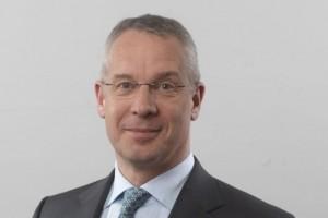 Capgemini place Patrick Nicolet au poste de directeur des technologies