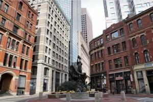 Les 10 start-ups de l'EdTech Boston 2018 de Bpifrance dévoilées