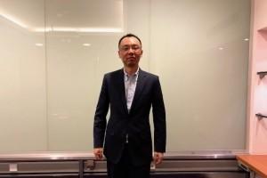 Après Cisco, Huawei lance son Intent-Driven Network
