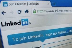 Linkedin revoit ses conditions d'utilisation et sa politique de confidentialité