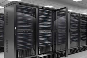 Forte progression attendue sur le marché des systèmes convergés en 2018