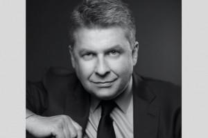 Stéphane Clément nommé directeur commercial et marketing chez Jouve