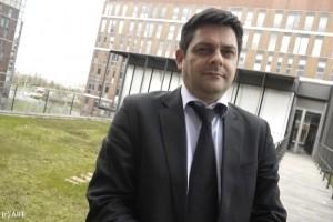 L'AIFE livre un outil un outil DUME pour les acheteurs publics