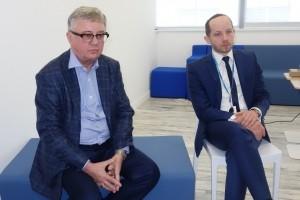 Comarch inaugure son 1e datacenter français à Lille