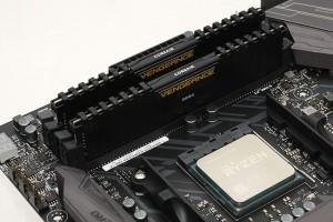 AMD confirme les failles Ryzenfall découvertes par CTS-Labs
