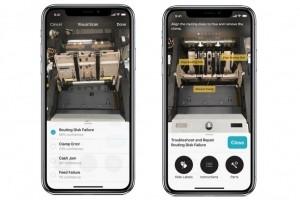 IBM livre Watson Assistant et injecte son IA dans les apps iOS