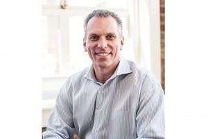 Salesforce se paie MuleSoft pour un montant de 6,5 Md$