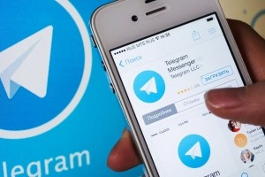 La Russie exige les clés de chiffrement de Telegram