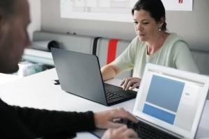 Les TPE et PME du numérique affichent leur optimisme