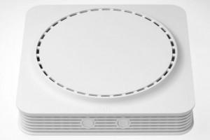 Xavier Niel dégaine une box 10 Gbit/s en Suisse à prix cassé