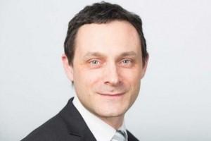 Gianmaria Perancin (président USF) : « Nous voulons guider SAP dans les fonctionnalités prioritaires à localiser »