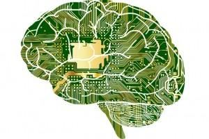 Un label IAFrance  pour promouvoir l'intelligence artificielle