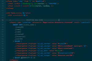 Adobe corrige une vulnérabilité critique dans ColdFusion