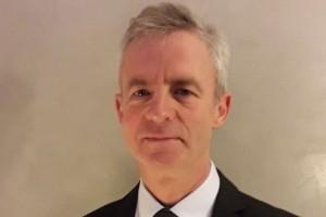 Cr�dit du Nord nomme Jean-Marc Chauvi�re au poste de DPD