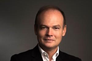 Stanislas Pilot nommé PDG d'Evernex