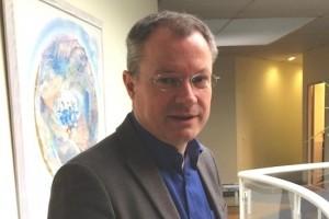 La Nouvelle Aquitaine entend réunir ses ressources IT dans un datacenter régional