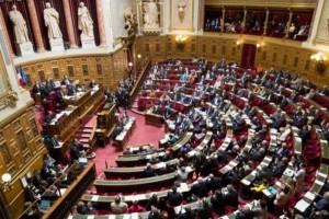 Révolution numérique au Sénat : le vote électronique arrive en 2019