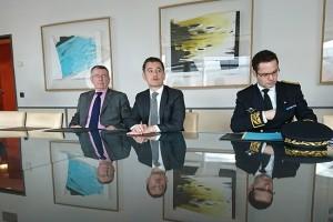20 M€ investis dans le datamining pour lutter contre la fraude fiscale