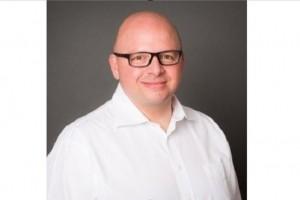 Olivier Singez, directeur commercial de D-Link France, est décédé