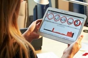 Legrand adosse ses services IoT au cloud Azure